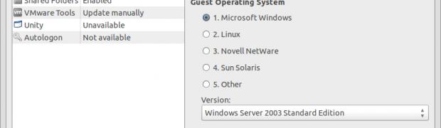 Ubuntu: VMware and mount.ntfs high cpu usage fix